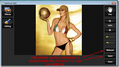 donne porno video gratis 5chat